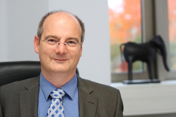 Rainer Schons Fachanwalt Mietrecht Trier